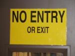 door_sign_21