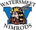 nimrod-of-watersmeet-mi