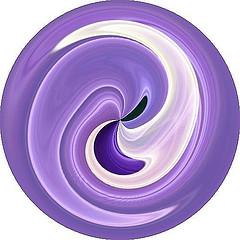 flickr ladyamada  yin yang