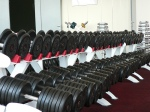 flickr  dumbbells