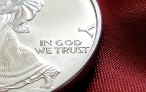Motto  Coin  Kevin Dooley