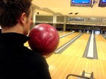bowling flickr pal berge