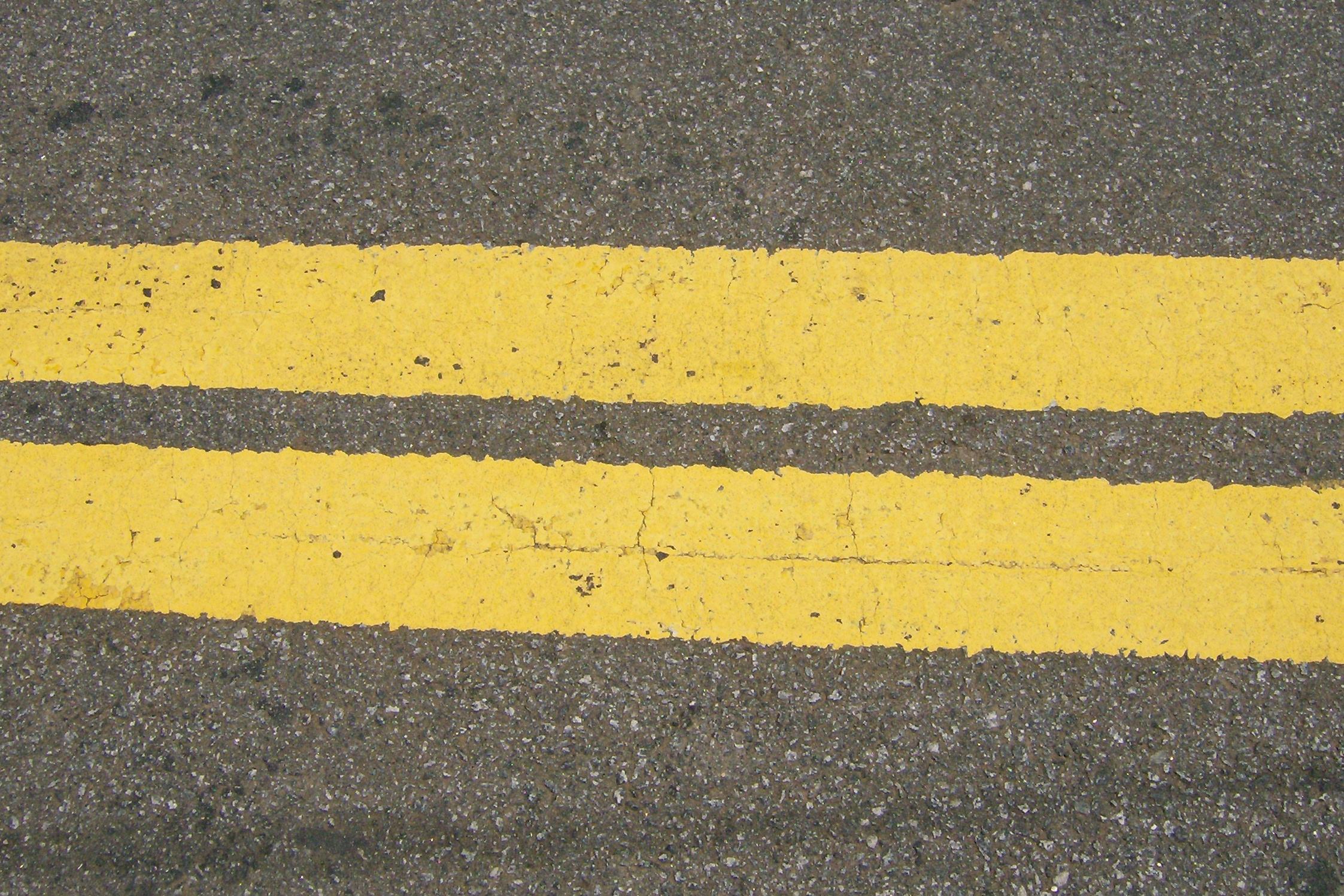 parallel lines in real life - photo #2