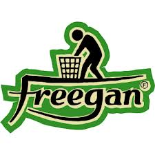 freegan_definition