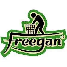 freegan_definition