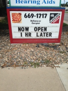 funny_sign_in_loveland