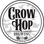 Crow_hop_definition