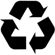 upcycle_vs_recycle