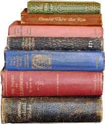 bookmash