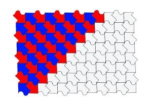 Tessellation_001